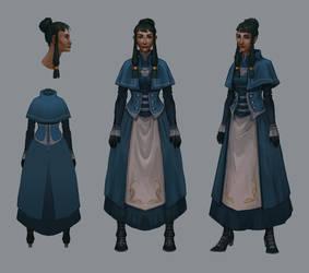 Shirin_Mandragora_concept