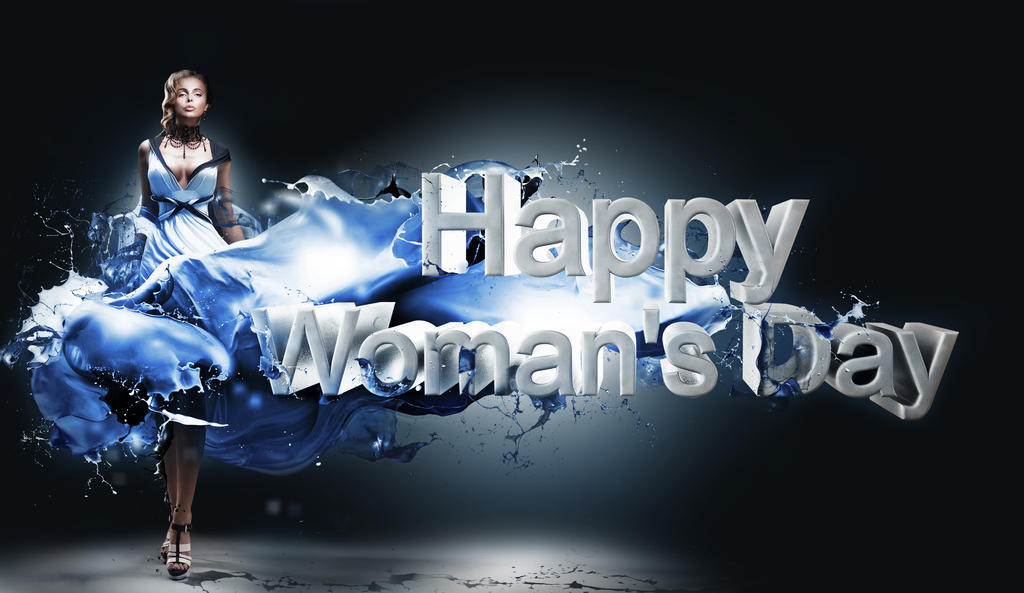 Image Result For Womans Day