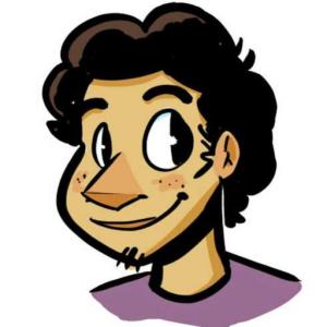willhernandezdraws's Profile Picture