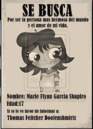 531415 3573884821362ip0oiñjni 12343 by sofiamariefan