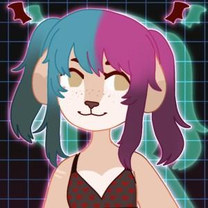 toutbrush's Profile Picture