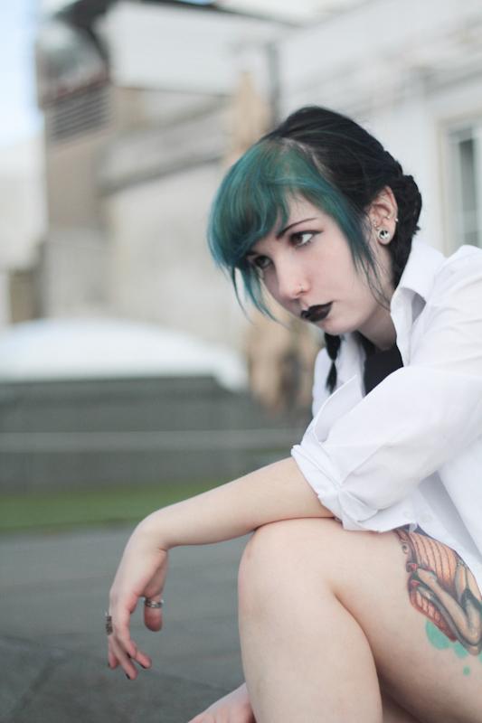 theangellilith's Profile Picture