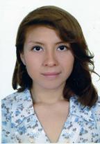 Ninagalera's Profile Picture