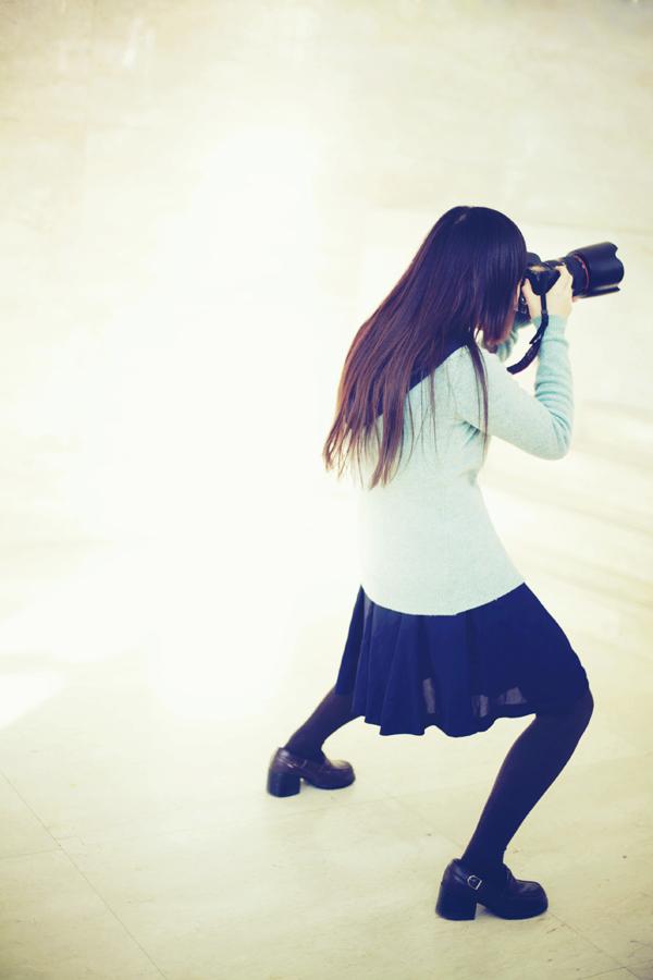 Phoenixiaoio's Profile Picture