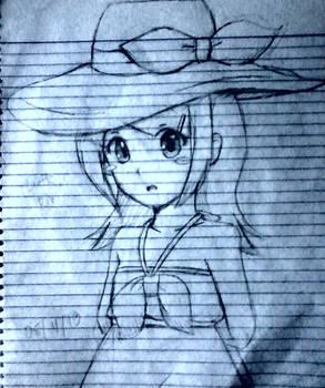 Chibi Rin~