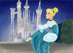 Cinderella in Thought