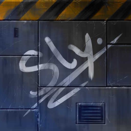 Sly-Mk3's Profile Picture