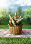 Have a Picnic!