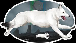 Pets: Rammy force