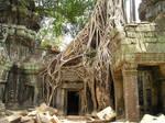 Angkor-wat-469 960 720 by Brissinge