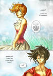 Windy Day Confessions  (page 1)