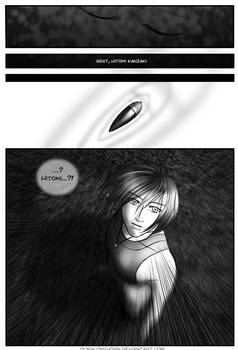 Second Chance (page 3)