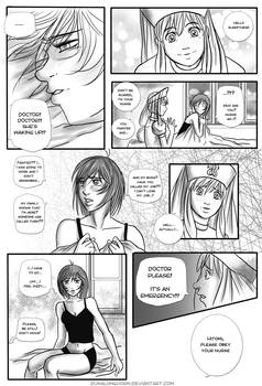 Second Chance (page 5)