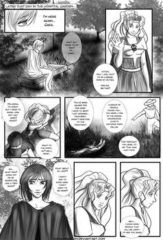 Second Chance (page 7)