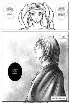 Second Chance (page 9)