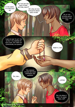 Open Book page 10