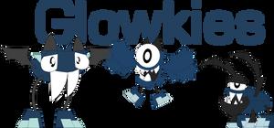 Glowkies