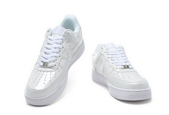 Men Nike Air Force One Low Cut White by bestshopping on DeviantArt