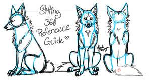 Sitting Refs