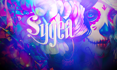 [Banner]Sygea by Ethynwen