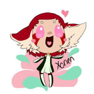 Xonen's Profile Picture