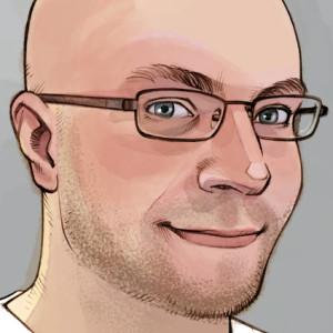 D-MAC's Profile Picture