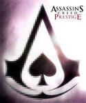 Assassin'S Creed: Prestige Crest Updated by sup3rsharpie