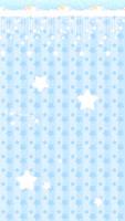 .:Blue star background:.
