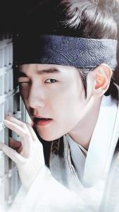 senl-cucheoo's Profile Picture