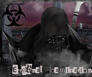 forsakenimmortal's Profile Picture