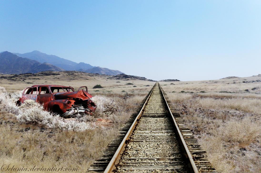 <b>Desert</b> pictures