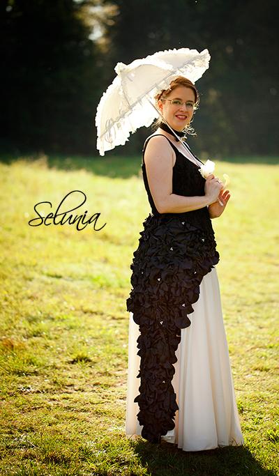 Selunia's Profile Picture