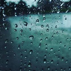 Beautiful English Weather by Saphlovescookies