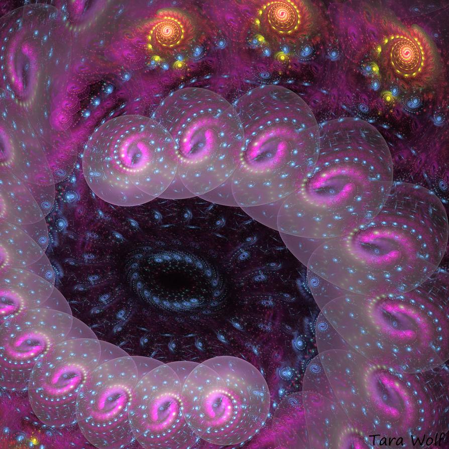 Dragonseye by seaglasshunter