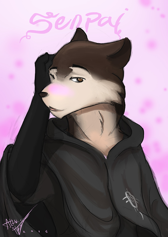 badguy_wolf_senpai__twokinds_fanart__by_kiabugboy-da9y250.jpg