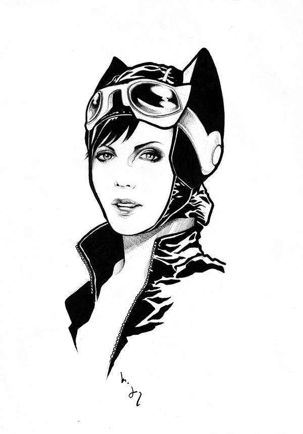 http://fc08.deviantart.net/fs39/f/2009/001/f/b/Catwoman_by_merkymerx.jpg