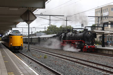 NS 4078 and SSN 01 1075