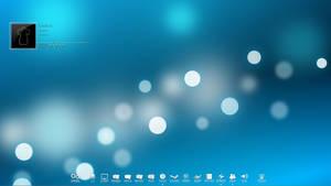 First Desktop of 2011
