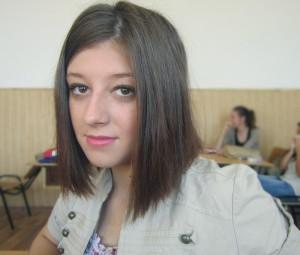 Andreea211994's Profile Picture