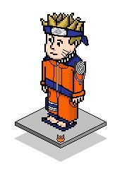 Habbo Naruto by 80avatarfan80 on DeviantArt