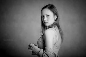 Katarzyna by korona-pl