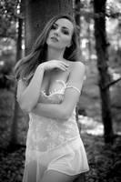 Sonia by korona-pl