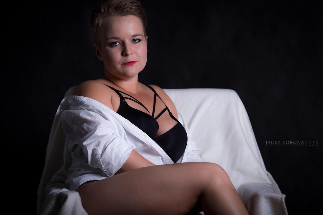 Aleksandra by korona-pl