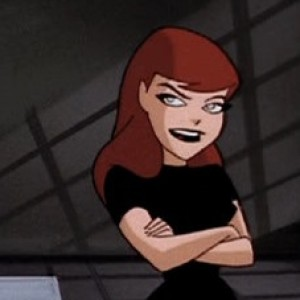 DrearyYandere's Profile Picture