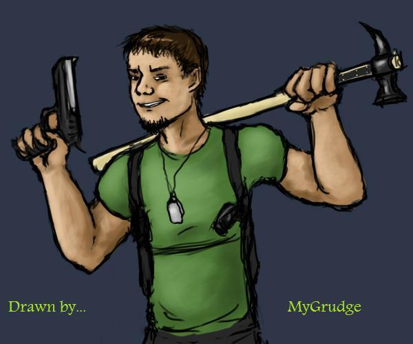 FirearmsEngineer's Profile Picture
