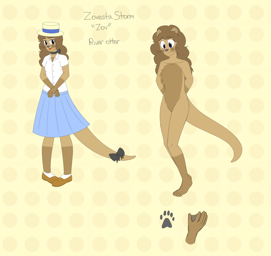 zovesta___character_redesign_by_requiest