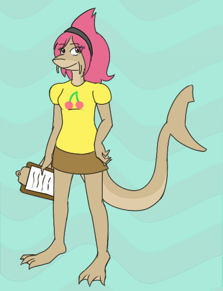 shark_gal_by_requiesticat-dcr4597.png
