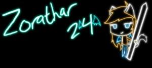 Zorathar24's Profile Picture