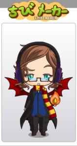 Robinstar99's Profile Picture