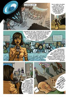 WFA Chapter 2 Epilogue Page 1 by Antihelios
